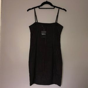 Forever 21 Dresses - NWT F21 Bodycon Dress